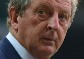 Hodgson: He is the spirit of Shankly