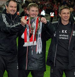 wembley kenny dalglish