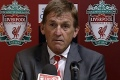 Kenny's thoughts on our 1-1 draw