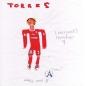 Harry Lewis, Fernando Torres