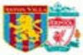 Aston_villa_v_lfc_4e4127f2792bb595888191_120X80