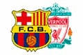 Barca_v_lfc_120X80