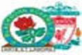 Blackburn_rovers_v_lfc_120X80