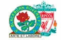 Blackburn_rovers_v_lfc_differend_120x80_4e413335ccc53693873591_120X80