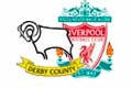 Derby_county_v_lfc_differend_120x80_120X80