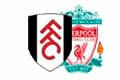 Fulham_v_lfc_differend_120x80_120X80