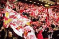 No. 10: The Kop's Last Stand