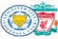 Leicester_city_v_lfc_4e4104e500fbd227801179_120X80