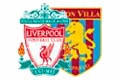 Lfc_v_aston_villa_differend_120x80_4e43b4c6f195e814574143_120X80