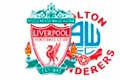 Lfc_v_bolton_wonderers_differend_120x80_4e4250b7e1f8f787570621_120X80