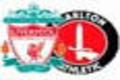 Lfc_v_charlton_4e4117623cf72223727629_120X80