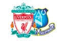 Lfc_v_everton_differend_120x80_4e4123856313f435465824_120X80