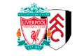 Lfc_v_fulham_differend_120x80_4e44e87fb3dea579869800_120X80