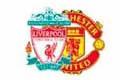 LFC 3-3 MUFC 1994