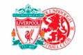 Lfc_v_middlesbrough_differend_120x80_120X80