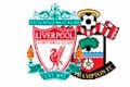 Lfc_v_southampton_differend_120x80_4e4128ec9410f508716198_120X80