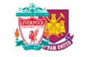 Lfc_v_west_ham_utd_differend_120x80_4e41058099814801174331_120X80