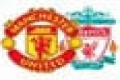 Man_utd_v_lfc_120X80