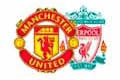 Man_utd_v_lfc_120x80_dc_4e413d5265c2d515141274_120X80