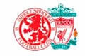 Middlesbrough_v_lfc_differend_120x80_4e4154aeb0c6e535446923_120X80