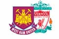 West_ham_utd_v_lfc_differend_120x80_120X80