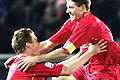 Gerrard (17)
