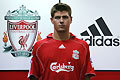 240706_adidas_gerrard_launch_120_01_120X80