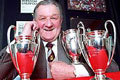 Bobpaisley_0902_1208_120X80