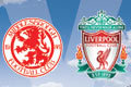 Middlesbrough Res 0-1 LFC Res