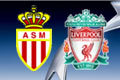 Monaco_lfc_120_120X80