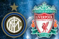 Inter Milan highlights