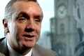 Ian Ayre on King Kenny