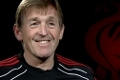 The Kenny Dalglish interview