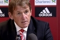120_dalglish_post_press_spurs_120X80