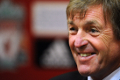 120_dalglish_unveil_4e3fff6e74799300190697_120X80
