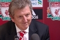 Hodgson post-Villa press