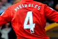 120_meireles_goal_2_120X80