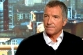 120_souness_apology_120X80