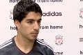 Suarez delight at Kenny