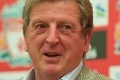 Roy on Torres and Rabotnicki