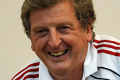 Roy's pre-Rabotnicki thoughts