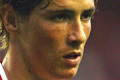 LFCCTV: Torres v Chelsea