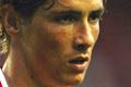 LFCCTV: Torres v Chelsea