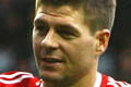 Gerrard (56)