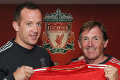 Adam_dalglish_120x80_120X80