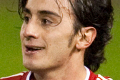 Aquilani action and interview