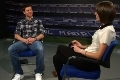 Xabi Alonso: The Big Interview