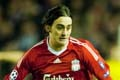 LFCCTV: Aquilani v Reading