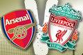 Arsenal_v_liverpool_bpl_s_4e3ac890da98c699866408_120X80