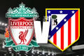 Atl_mad_lfc_st_4e43f2feb2ea3131986056_120X80